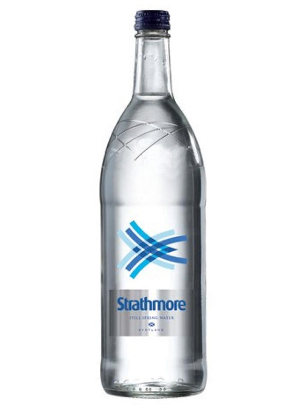 Strathmore - Still Water 1L