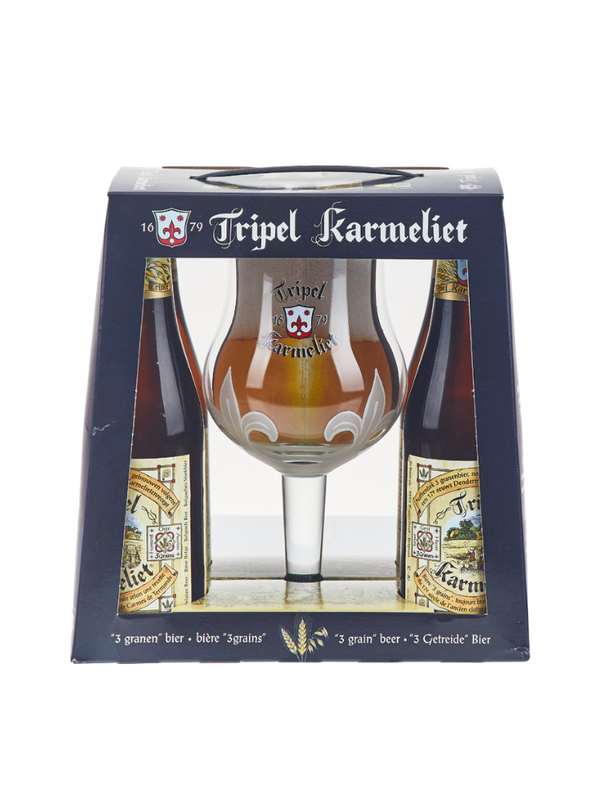 Kwak - Gift Pack 330ml