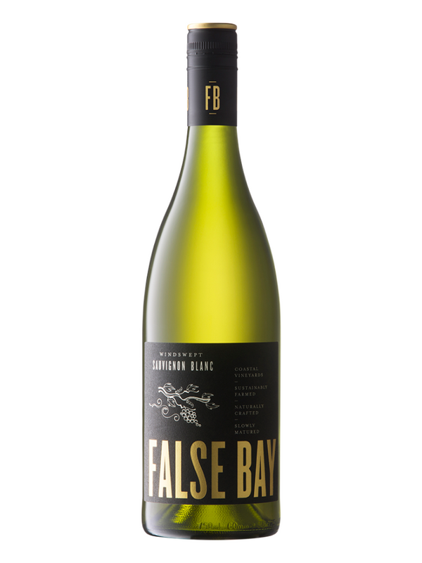 False Bay - Sauvignon Blanc 75cl