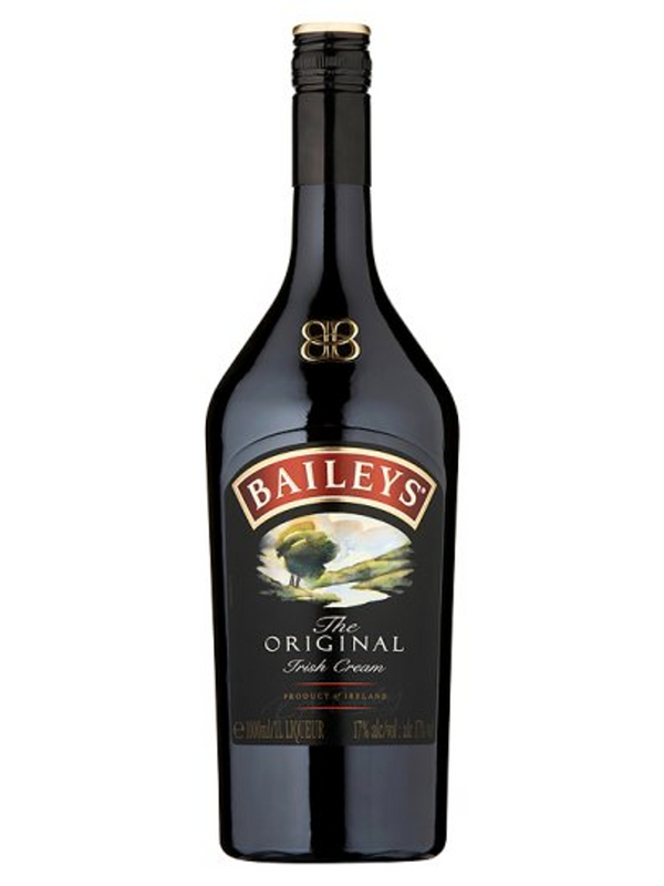 Baileys - Original Cream Liqueur 70cl
