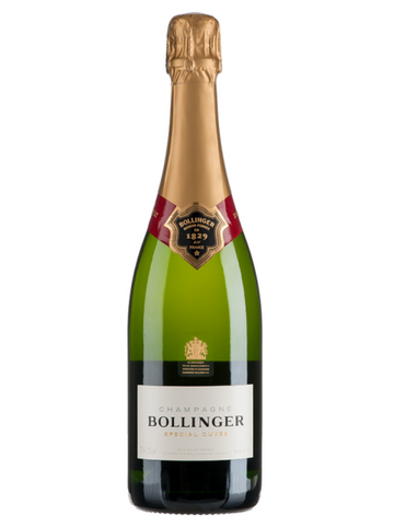 Bollinger - Special Cuvee 75cl