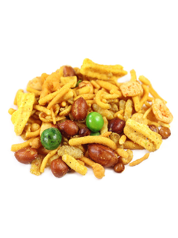 Bombay Mix - 200g