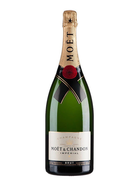 Moët - Chandon 70cl