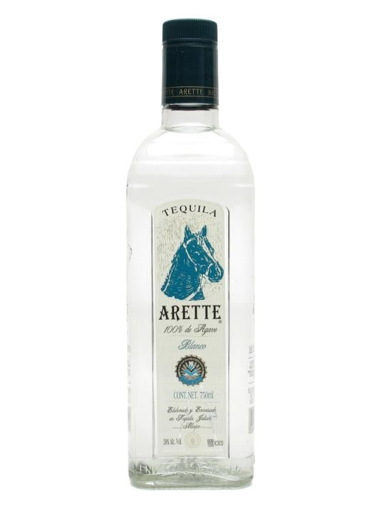 Arette Blanco - Tequila 70cl