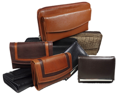 Women´s Wallets
