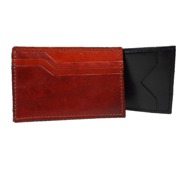 Card Holder J. Jameson