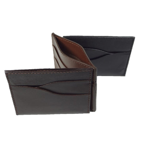 Card Holder C. Kent