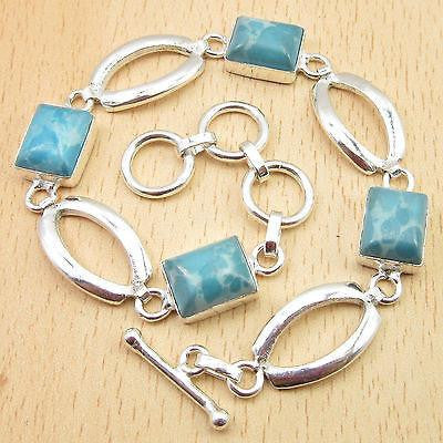Trending Now! - The Larimar Jewelry Collection
