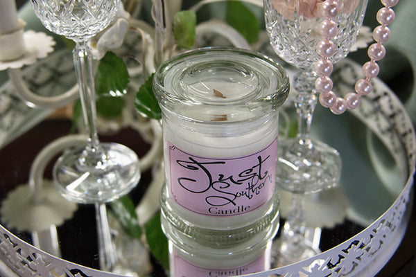 """Southern Love"" Candle"