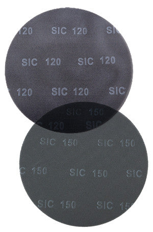 "15"", 16"" & 17"" Sanding Screen Disc (10/PK)"
