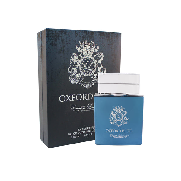 Oxford Blue 1.7oz