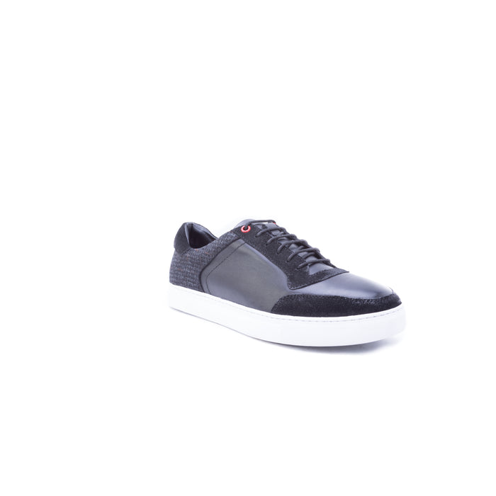 English Laundry Birmingham Sneaker, Black