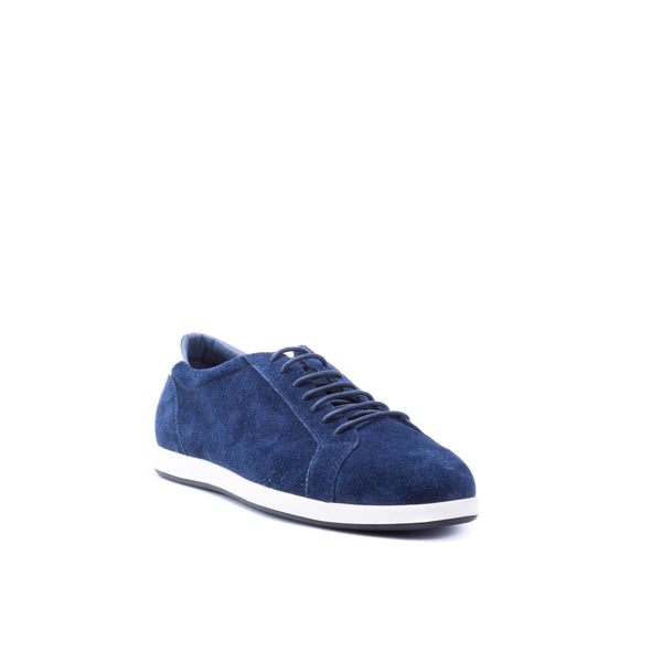 English Laundry Queens Sneaker, Navy