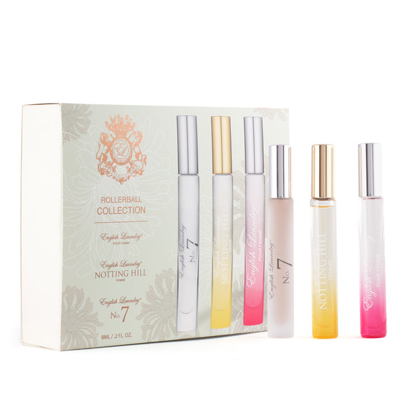 Women's Rollerball Collection