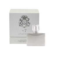 No.7 For Her Eau De Parfum 1.7oz