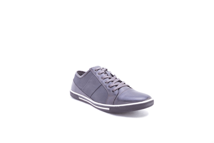 English Laundry Newcastle Sneaker, Grey