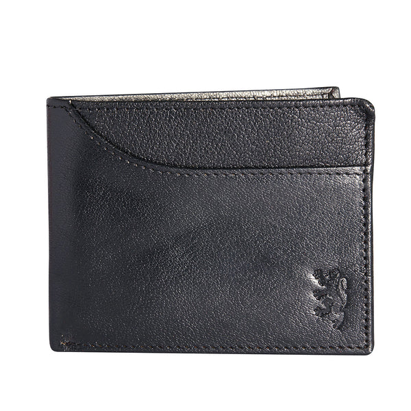 English Laundry Wallet