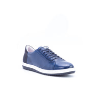 English Laundry Primrose Sneaker, Navy