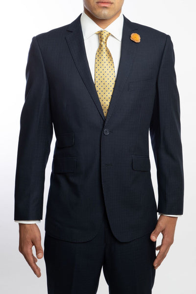 English Laundry 2BSV NL SF Suit