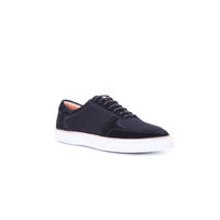 English Laundry Landseer Sneaker, Black