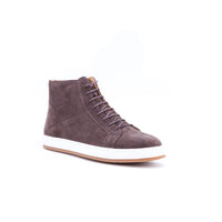 English Laundry Windsor Sneaker, Brown