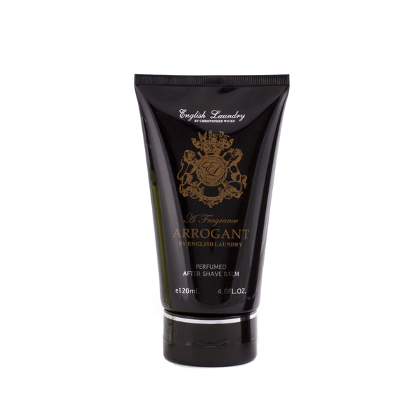 Arrogant After Shave Balm