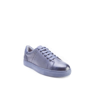 English Laundry Liverpool Sneaker, Navy