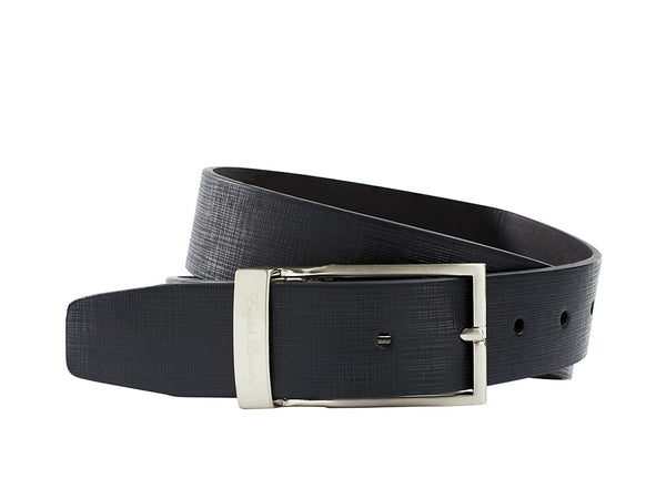 English Laundry Belt