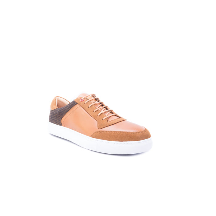 English Laundry Birmingham Sneaker, Cognac