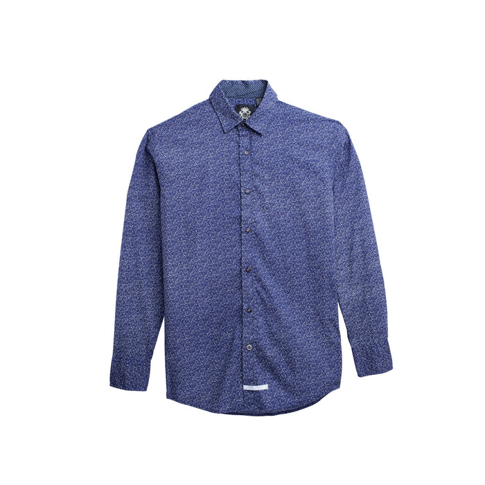 English Laundry Sport Shirt