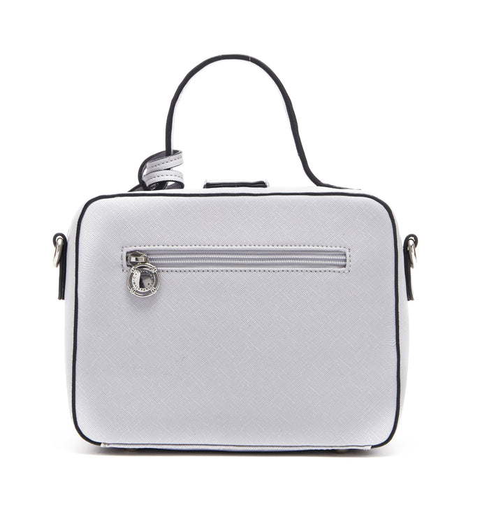 STEEL BAILEY CROSSBODY