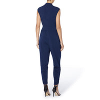 GRAHAM JUMPSUIT