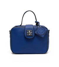 BLUE BAILEY CROSSBODY