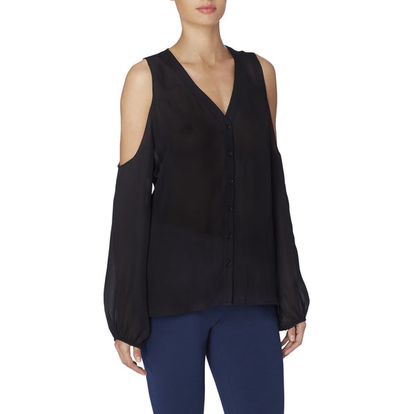 FRIEDA BLOUSE