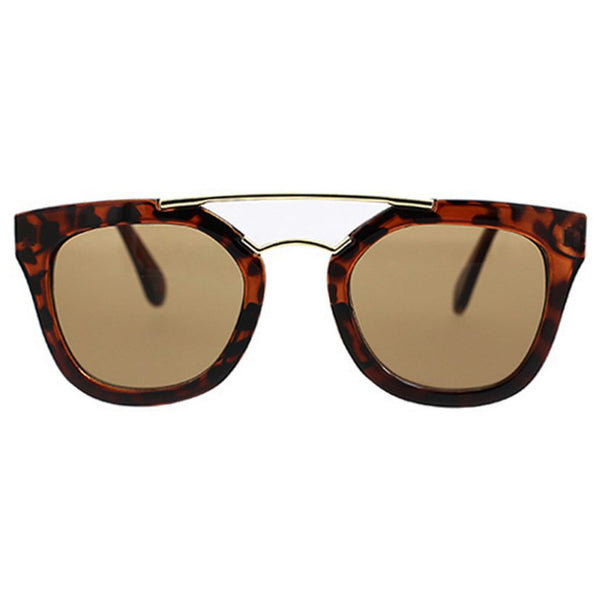 Trend-Right Combo Sunglasses