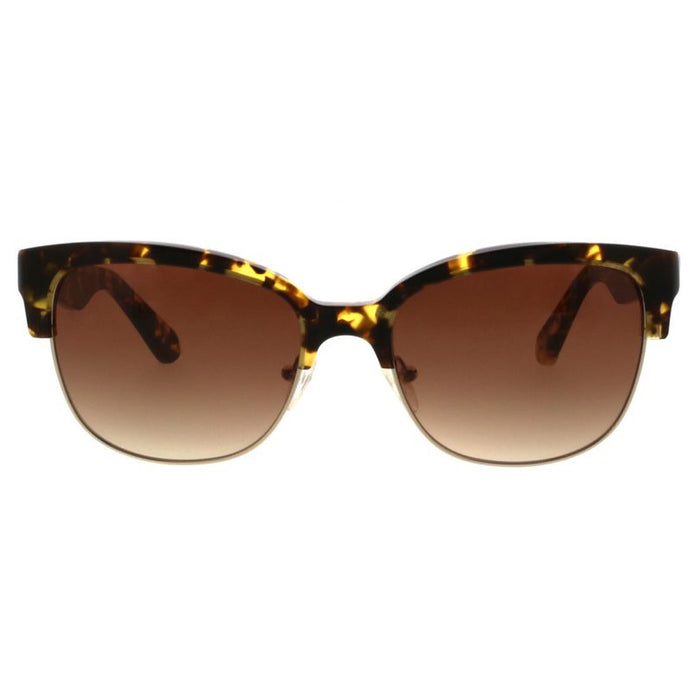 Modern Retro Square Combo Sunglasses