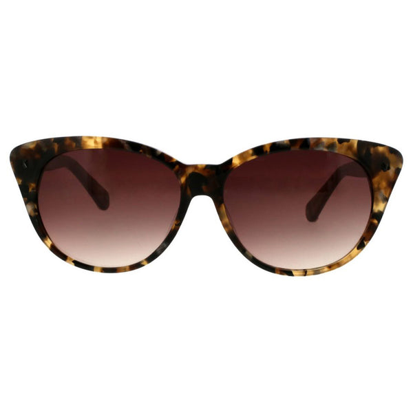 Small Cat Sunglasses With Stud Detail