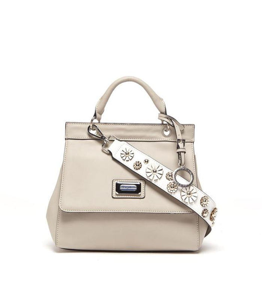 Juliet Shoulder Bag