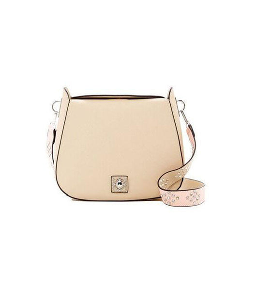 Mara Saddle Bag