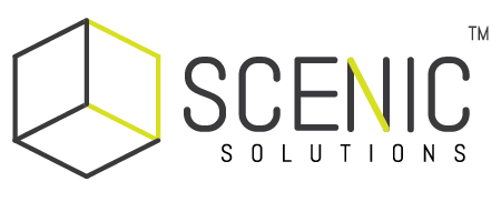Scenic Solutions