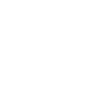 NerdStar™ - Best Wholesale Twisty Glass Blunt-H-ENAILS Replacement & Glass ReSale-Marketplace, Join as a Seller Today!