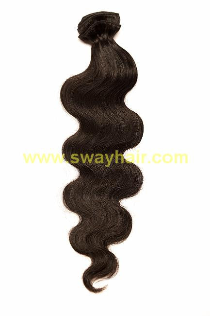 Malaysian Single Bundles