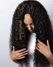 Malaysian Loose Curl Bundle Deals
