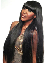 Peruvian Straight, Wavy, Deep Wave Bundle Deals