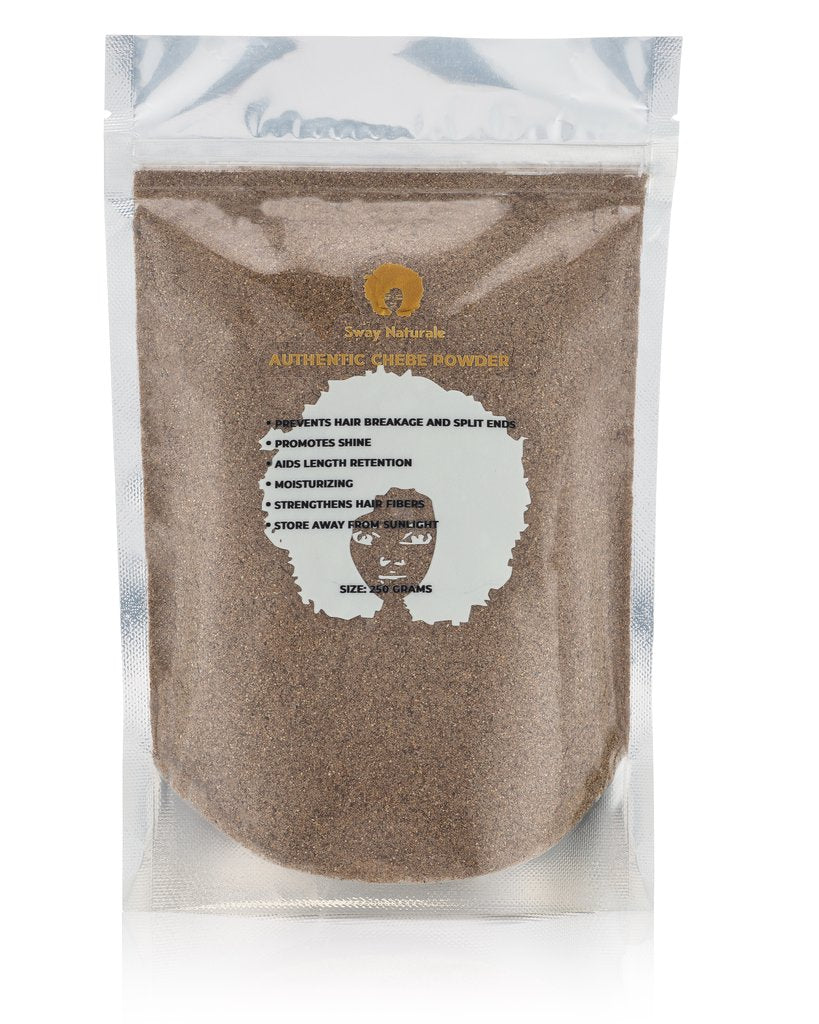 Chébé Powder