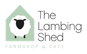 The Lambing Shed and Greka Foods...a new exciting partnership!
