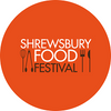Greka Foods is attending the Shrewsbury Food Festival