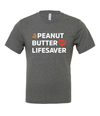 Lifesaver Shirt