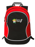 The Galatians 5:22-23 Gang™ Backpack