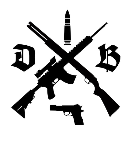 db Tactical